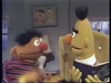 Bert is hem (Dutch Bert & Ernie)