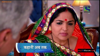 Tum Aise Hi Rehna 24 March 2015 Full Episode HD Part 1