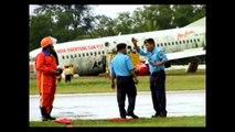 Air Asia Ariline Bodies|Air Asia Found|Air asia Hot News|air Asia crush video