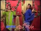 Nazia iqbal - pashto urdu mix tapay
