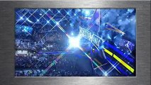 wwe new wrestling on 23rd march 2015