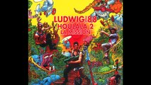 Ludwig Von 88 - Houla 2 La Mission