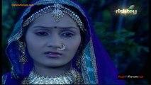 Jai Shri Krishna (Rishtey) 25th March 2015 Video Watch Online pt2