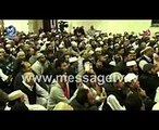 Maulana Tariq Jameel latest bayan 2015 in Crawly_ UK part 02
