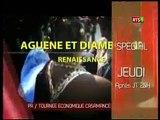 Journal Télévisé De La RTS Du Mardi 24 Mars 2015 (Édition du soir)