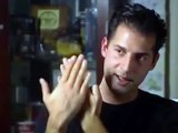 ENTER THE MATRIX - 2003 VIDEO GAME TRAILER - THE MAKING OF - The Matrix - Entertainment Movies Film Games