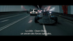 Bande-annonce : Fast and Furious 6 - VOST