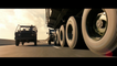Bande-annonce : Fast and Furious 6 - VO