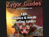 Zygor Guides WOW Level 80 Death Knight 2v2 Arena PvP - Winged Ebon Steed
