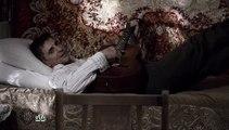 Ленинград 46 - 3 серия (2015) Военный. Криминал. » Смотреть онлайн новинки фильмов в хорошем качестве бесплатно.