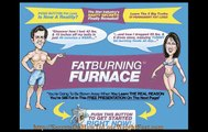 Fat Burning Furnace Review - Rob Poulos