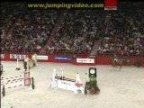Vainqueur-GP-CDM-Bercy-2005