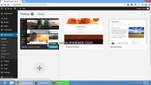 Linux Mint 15 LXDE and Customize LXDE Tutorial - video