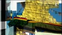 Sagesses Bouddhistes - 2015.03.22 - Sur le chemin de l'Eveil – 2ème partie - « L'ascèse des 1000 marathons dans l'école Tendai »