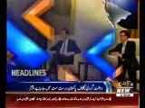 Waqtnews Headlines 11:00 AM 25 March 2015