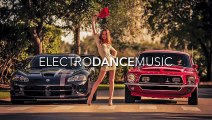 ''Best Electro House Dance Mix'' _ ''Electro & House Music Mix'' #9