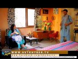 SAIR SAWA SAIR ( EP # 15 - 22-03-15 )