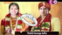 Bollywood Mein Shuru Hua Band Banje Baarat Ka Daur !