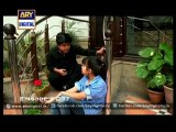 Tootay Huay Taaray Ep – 237 – 24th March 2015
