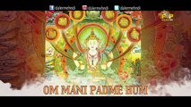 Maa Padmavati | Chant for Fortune | Om Mani Padme Hum
