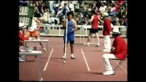 Funny Messi Commercial as a Skater - Lionel Messi Highlights, Lionel Messi Skills.mp4