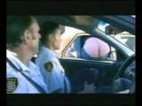 Humour Gag Video Rire Drole Police