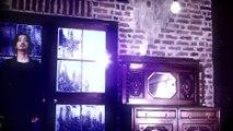 Bloodborne - Kaneko Nobuaki Video #4