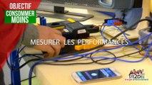 Bac STI2D : présentation de la spécialité Energie & Environnement