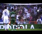 Cristiano Ronaldo vs Zlatan Ibrahimovic ● Amazing Skills Show 14/2015