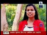 Saas Bahu Aur Saazish SBS [ABP News] 25th March 2015 Video pt2