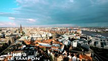 A vendre - Local commercial/industriel - LE TAMPON (97430) - 419m²