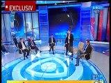 Sinteza zilei cu Mihai Gadea - Luni 23 Martie 2015 - emisiune completa