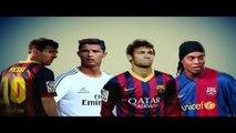 Real Madrid Funny Moments: Cristiano Ronaldo, Marcelo & Pepe