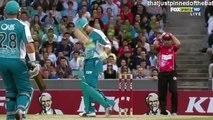 Brutal  Injuries In Cricket History!