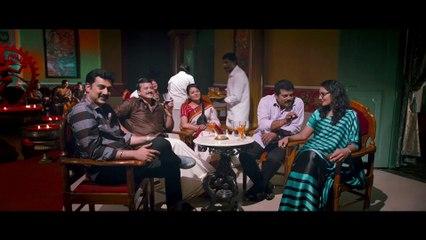 Shankar Mahadevan - Khuda Oh Khuda