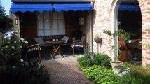 For Sale - 249 000€ - House - 3950 Bocholt