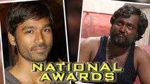 Jigarthanda' & 'Kaaka Muttai' Bags National Awards   Simha   Dhanush