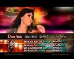 Album Lagu DIAN ANIC Jangan Asem, GABER Galau Berat @ Lagu Tarling Dangdut Pantura ALJ RECORD