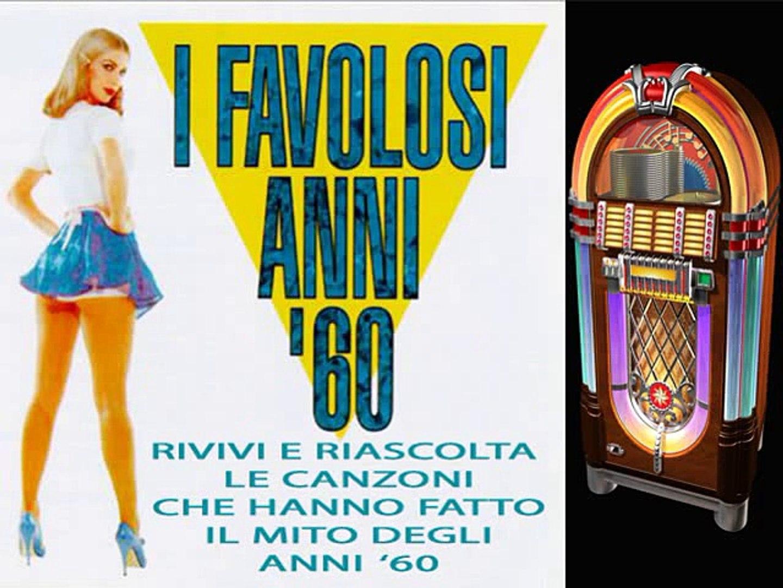 Massimo Ranieri - Da Bambino