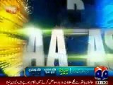Address of Quaid-e-Azam Muhammad Ali Jinnah on August 11, 1947