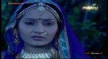 Jai Shri Krishna (Rishtey) 25th March 2015 Video Watch Online pt2 - Watching On IndiaHDTV.com - India's Premier HDTV