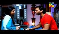 Sartaj Mera Tu Raaj Mera Episode 19 Full Part  on Hum Tv -  25th March 2015