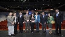L'ALFM : Association mondiale des anciens élèves des lycées français du monde