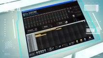 How to Make Beats - Create Music Beats - Dr Drum Digital Beat Making tools