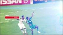 Football - Ghana / Sénégal : bande-annonce