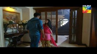 Alvida Episode 7 Part 2 HUM TV Drama Mar 25 2015