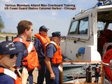 U.S. Coast Guard Tribute Toby Keith American Hero
