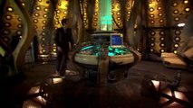 Trailer Doctor Who 2005-2013 VF
