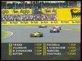 GP Grande Bretagne 03 P3
