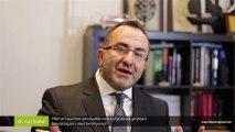 İzsiz göğüs büyütme ameliyatlarında protezin büyüklüğü nasıl belirlenir? Dr. Nuri Battal